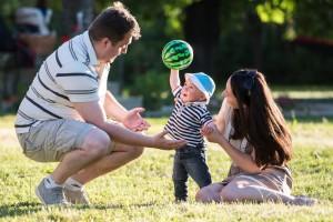 blia baba csalad gyermek fotozas 002