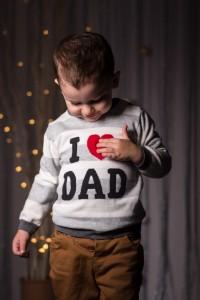 blia baba csalad gyermek fotozas 007