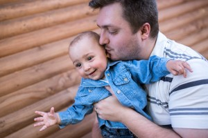 blia baba csalad gyermek fotozas 012
