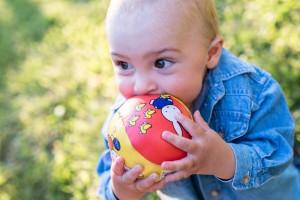 blia baba csalad gyermek fotozas 014