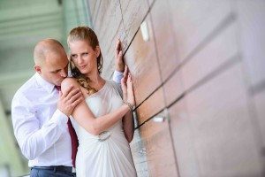 Flóra és Szabi esküvő fotói